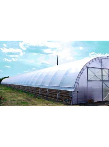 Фермерская теплица 10х100 в Украине от производителя