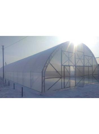 Фермерская теплица 10х12-У от производителя в Украине