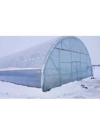 Фермерская теплица 6х20 в Украине от производителя
