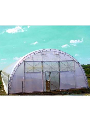 Фермерская теплица 10х40 У от производителя в Украине