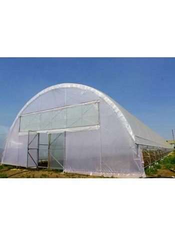 Фермерская теплица 10х80 в Украине от производителя