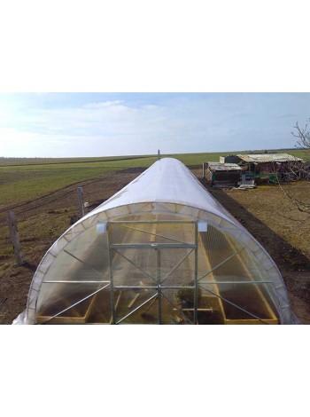 Фермерская теплица 6х10 в Украине от производителя