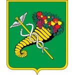 Теплицы в Харькове от производителя