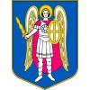 Теплицы в Киеве (0)
