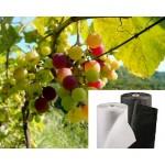Агроволокно под виноград