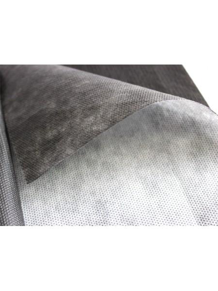 Агроволокно чёрно-белое Greentex 1.6х10, 50 гр/м2