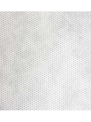 Белое агроволокно Greentex 1.6х100, 17 гр/м2