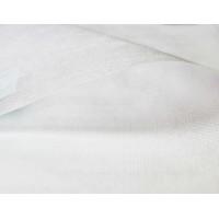 Погонный метр белого агроволокна 3.2 м, 50 гр/м2