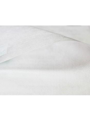 Погонный метр белого агроволокна Greentex ширина 1.6 м, плотность 30 гр/м2