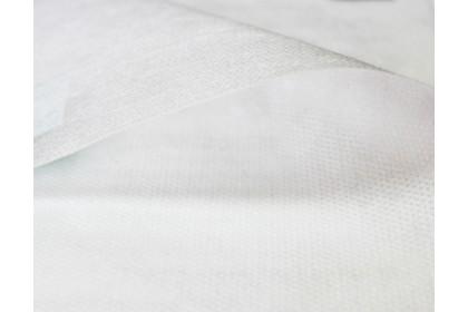 Погонный метр белого агроволокна 1.6 м, 30 гр/м2