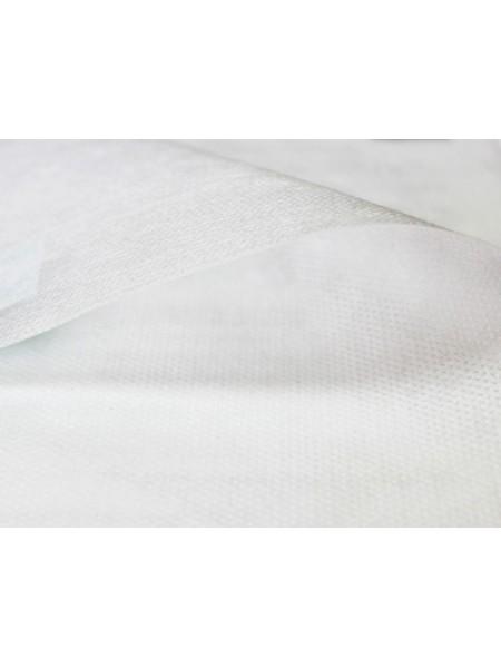 Белое агроволокно Greentex, 1.6х100, 19 гр/м2