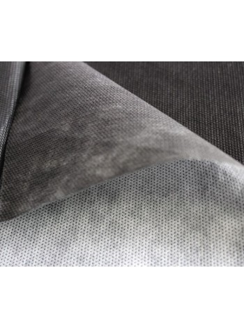 Чёрно-белое агроволокно Greentex ширина 3.2 м, длина 10 м, плотность 50 гр/м2