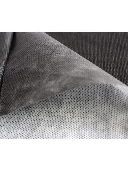 Агроволокно чёрно-белое Greentex 3.2х10, 50 гр/м2
