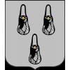 Теплицы в Сумах (0)