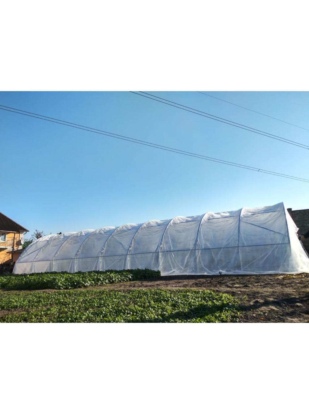 пленка урожай для теплиц купить в новосибирске