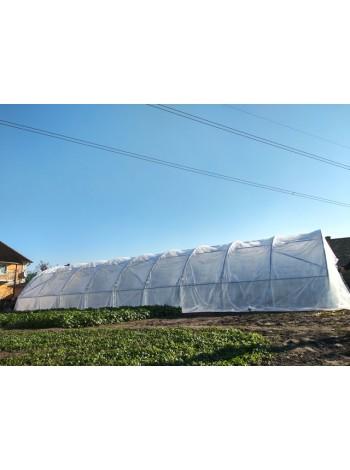 Теплица под пленку Урожай 6х16 в Украине от производителя