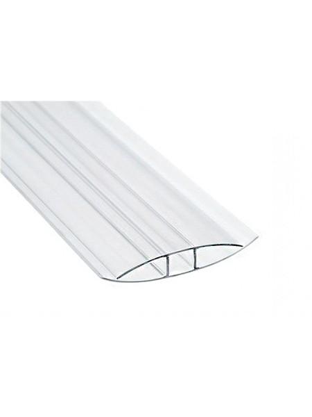 НP профиль Sunnex 6 мм, длина 6 м