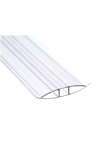 НP профиль Sunnex 10 мм, длина 6 м