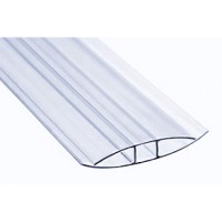 НP профиль Sunnex 8 мм, длина 6 м