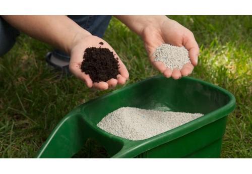 Тонкости использования дозатора удобрений