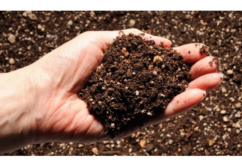 Классификация удобрений для почвы