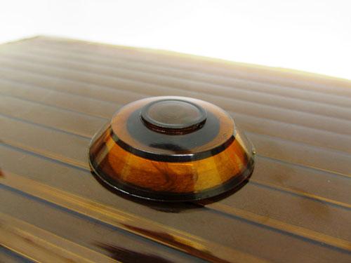 Термошайбы для сотового поликарбоната